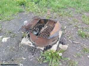 camp-out-colorado-aspen-campground-fire-pit