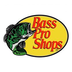 Camp-out-colorado-bass-pro-logo-250px