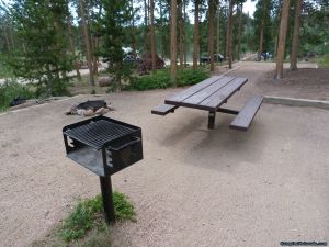 camp-out-colorado-bellaire-lake-campsite