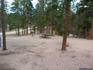camp-out-colorado-bellaire-lake-campsites-spread-out