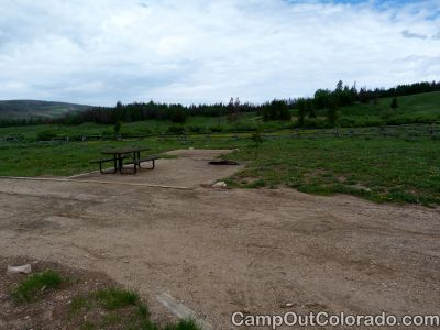 Camp-out-colorado-bockman-campground-pull-through