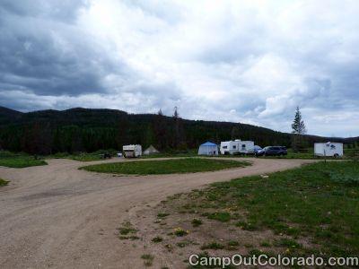 Camp-out-colorado-bockman-campground-small-rv-loop