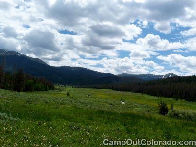Camp-out-colorado-bockman-campground-upper-meadow