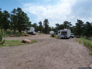 camp-out-colorado-carter-lake-campground