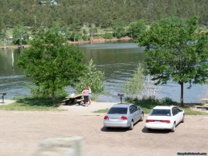 camp-out-colorado-carter-lake-day-use