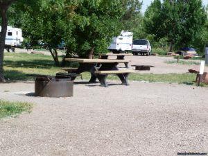 camp-out-colorado-carter-lake-green-camp-site