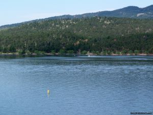 camp-out-colorado-carter-lake-lake-view