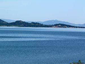 camp-out-colorado-carter-lake-windy-lake