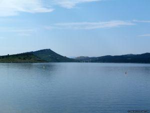 camp-out-colorado-carter-lake