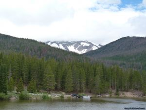 camp-out-colorado-chambers-lake-campground-snow