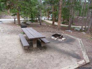 camp-out-colorado-chambers-lake-campground-spacing