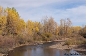 camp-out-colorado-chatfield-platte-river