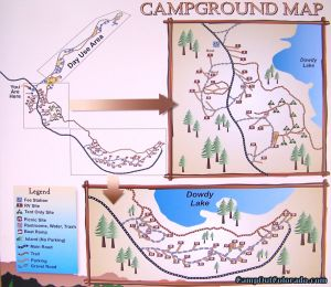 camp-out-colorado-dowdy-lake-campgrounds