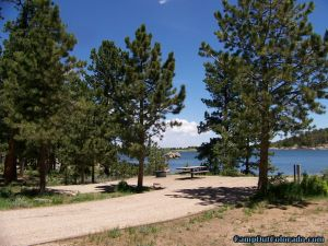 camp-out-colorado-dowdy-lake-campsite-layout