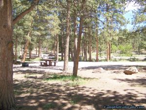 camp-out-colorado-dowdy-lake-campsite-spacing