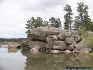 camp-out-colorado-dowdy-lake-rock-outcrop-2