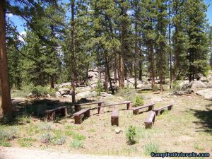 camp-out-colorado-dowdy-lake-theater