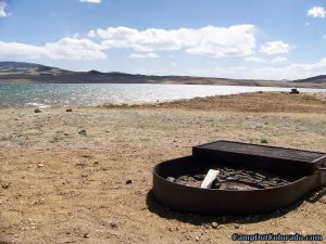 camp-out-colorado-eleven-mile-state-park-fixed-fire-ring
