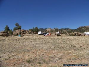 camp-out-colorado-eleven-mile-state-park-open-camps