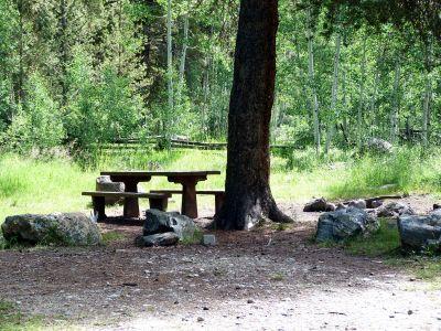 Camp-out-colorado-elk-wallow-aspen