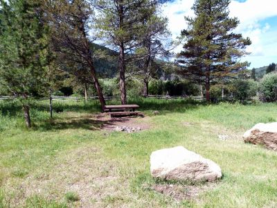 Camp-out-colorado-elk-wallow-campsite-open