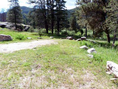 Camp-out-colorado-elk-wallow-meadow