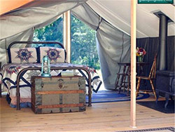 camp-out-colorado-glamping