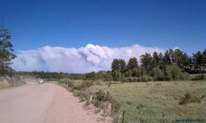camp-out-colorado-high-park-forest-fire-smoke