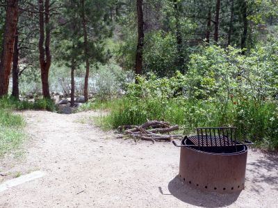 Camp-out-colorado-kelly-flats-campground-campfire-wood