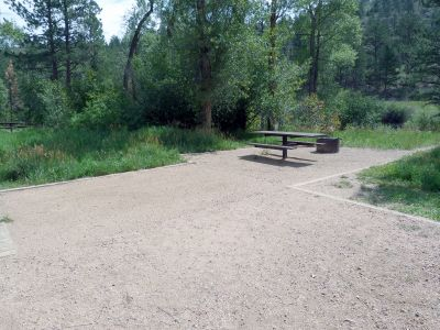 Camp-out-colorado-kelly-flats-campground-double-campsite