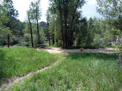 Camp-out-colorado-kelly-flats-campground-fishing-trail