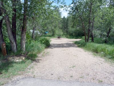 Camp-out-colorado-kelly-flats-campground-rv-campsite