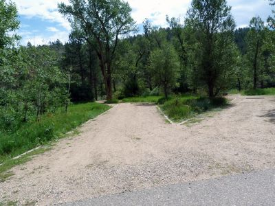 Camp-out-colorado-kelly-flats-campground-two-campsites