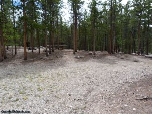 camp-out-colorado-lakeview-campground-campsite-open-area