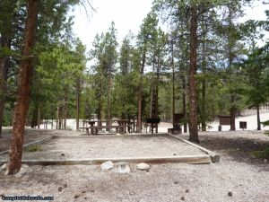 camp-out-colorado-lakeview-campground-large-tent-pad