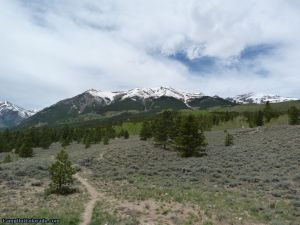 camp-out-colorado-lakeview-campground-mt-elbert