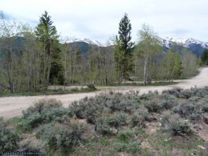 camp-out-colorado-lakeview-campground-spacing