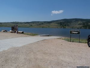 camp-out-colorado-pinewood-boat-ramp-wakeless-water-only