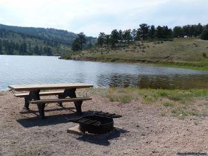 camp-out-colorado-pinewood-camping-at-the-lake