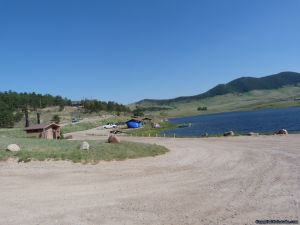 camp-out-colorado-pinewood-day-use-out-house