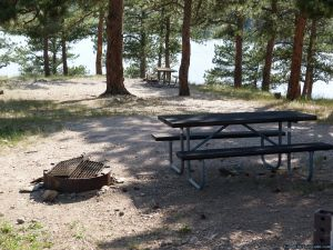 camp-out-colorado-pinewood-shady-campground