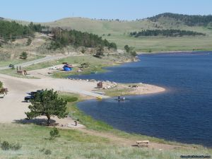 camp-out-colorado-pinewood-windy-hill-camping-view