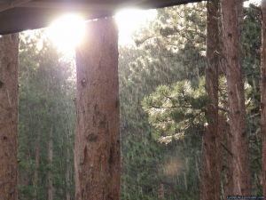 camp-out-colorado-raining