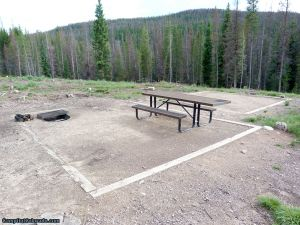 camp-out-colorado-ranger-lakes-campground-camp-pad.jpg
