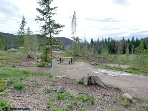 camp-out-colorado-ranger-lakes-campground-campground.jpg