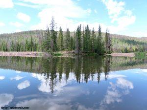 camp-out-colorado-ranger-lakes-campground-lake-dam.jpg