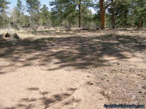 camp-out-colorado-round-mountain-campground-good-tent-sites
