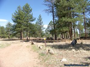 camp-out-colorado-round-mountain-campground-widely-large-campsites