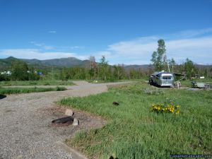 camp-out-colorado-steamboat-lake-distance-between-campsites