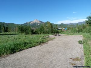 camp-out-colorado-steamboat-lake-open-flat-campsite